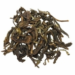 Taiwan Oriental Beauty, (Bai Hao Oolong)