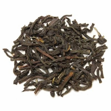 Indonesia Santosa Java Black Tea (BOPS)