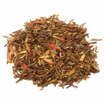 Florida Orange Rooibos