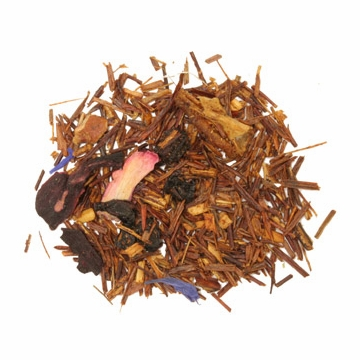 Blueberry Bang Rooibos