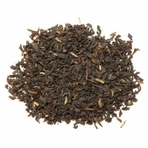 Nilgiri Black Tea (FBOP)