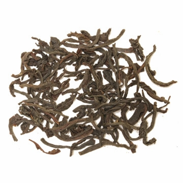 Ceylon Kandy Black Tea (OP)