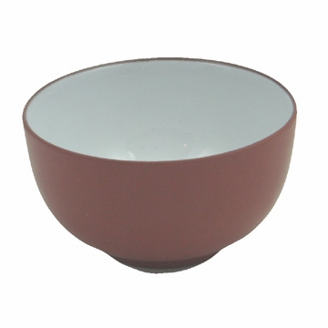 Yixing Clay Teacup (Light Brown)