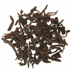 Ceylon Dimbula Black Tea (FP)