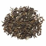 Decaf Darjeeling Black Tea