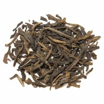 Decaf Courtlodge Ceylon Black Tea