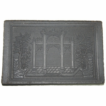 Black Tea Brick