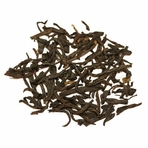Keemun Black Tea, (Qihong)