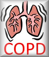 Patient Adherence In COPD
