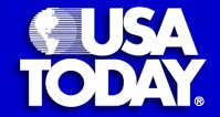USA TODAY - On Patient Compliance
