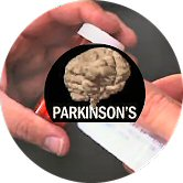 Parkinson's Disease (PD) Medication Reminders