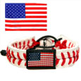 USA Baseball Apparel and Gifts