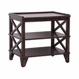 Destiny Accent Table - Pulaski