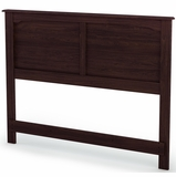 South Shore Willow Transitional Full Size Headboard - 3339091