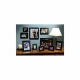 Gift Frames 10PC Boxed Set - Howard Miller