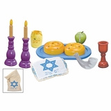 Rosh Hashannah Set - KidKraft Furniture - 62906