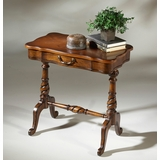 Accent Table in Plantation Cherry - Butler Furniture - BT-1390024