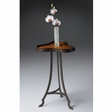 Accent Table - Butler Furniture - BT-1582025