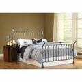 Iron Bed / Metal Bed - Markam - Hillsdale Furniture