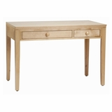 Desk in Natural - Links - Alaterre - AB31032