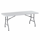 Folding Table - BT3072