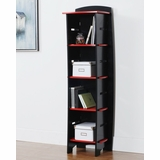 59 x 18 Bookcase - Legare Furniture - BCRM-110