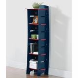 59 x 18 Bookcase - Legare Furniture - BCNM-110