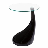 Accent Table - Jupiter Side Table - Zuo Modern - 103121