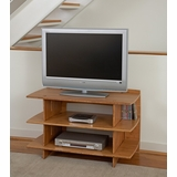 24 x 38 Media Stand - Legare Furniture - STAO-115