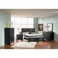 Grove Furniture Collection in Black - Coaster