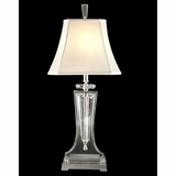 Georgetown Table Lamp - Dale Tiffany - GT70425