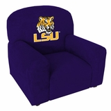 Louisiana State Kid's Chair - Imperial International - 525148