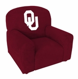 Oklahoma State Kid's Chair - Imperial International - 525216