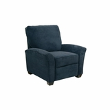 Roxy Contemporary Cadet Reclining Chair - Catnapper