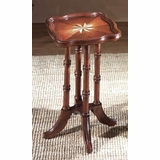 Scatter Table in Plantation Cherry - Butler Furniture - BT-0937024