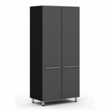 Large 2 Door Storage Cabinet - Ultimate Garage - GA-06