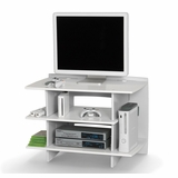 24 x 33 Kids Gaming Stand - Legare Furniture - STWM-105
