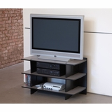 38 x 24 Media Stand - Legare Furniture - STZE-115