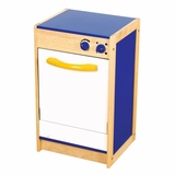 Educational Toy - Color-Bright Dishwasher - Guidecraft - G97264