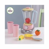 New Pastel Smoothie Set - KidKraft