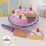 New Birthday Cake - KidKraft Furniture - 63178
