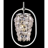 Tooley Mini Pendant - Dale Tiffany - GH80292