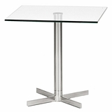 Jane End Table - Bellini Modern Living - DM-6356