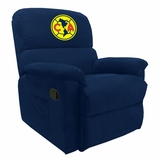 America Lineman Recliner - Imperial International - 802702