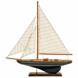 Small Sailboat - IMAX - 5086