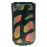 Bonfire Small Vase - Dale Tiffany - PG50069