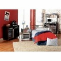 Kids Bedroom Furniture Collection - Monster Bedroom - Powell Furniture