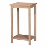 Portman Accent Table - OT-42