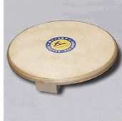 Economy Rocker Balance Board - Beginner