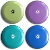 DynaDisc 4-pack - Buy 3, get 1 FREE